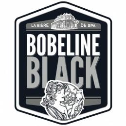 Bobeline Black