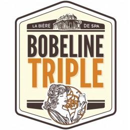 Bobeline triple