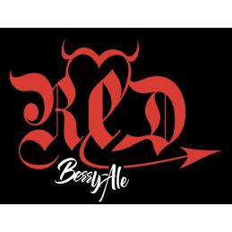 Belgicus red