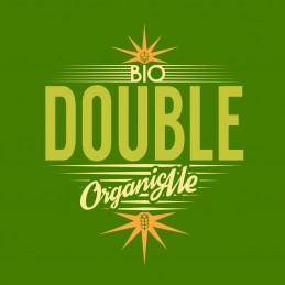 Belgicus Double Bio