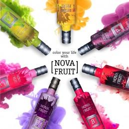 Nova Fruit
