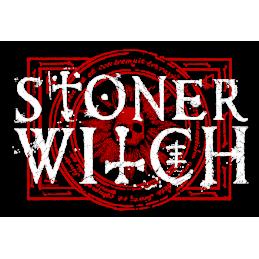 Stoner Witch