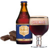 copy of CHIMAY Bleue fermentée en barriques