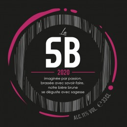 La 5B